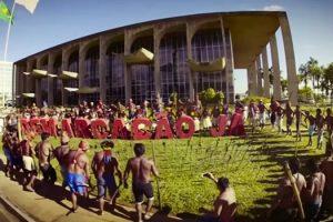 hino-demarcacao-terras-indigenas-cantado-artistas