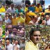 manifestacoes-politicos-corrupcao