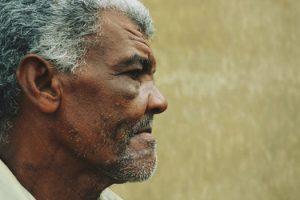 negros-amarrados-poste-comunidade-quilombola