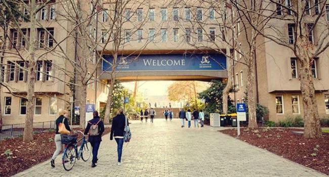 Austrália bolsa estudos integral brasileiros universidade