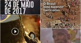 brasilia-manifestacao-massacre-24-maio