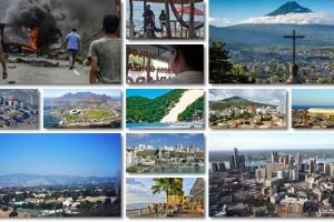 cidades-mais-violentas-mundo