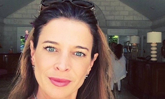Cláudia Cruz Sergio Moro inocente