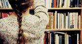 dicas-manter-livros-conservados