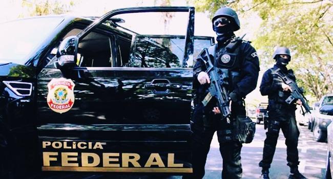 diferenças Operação Greenfield e a Lava Jato justiça policia federal