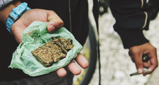 faces proibição maconha tráfico drogas