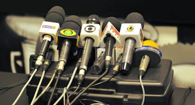 entender funciona mídia imprensa comunicação brasileira