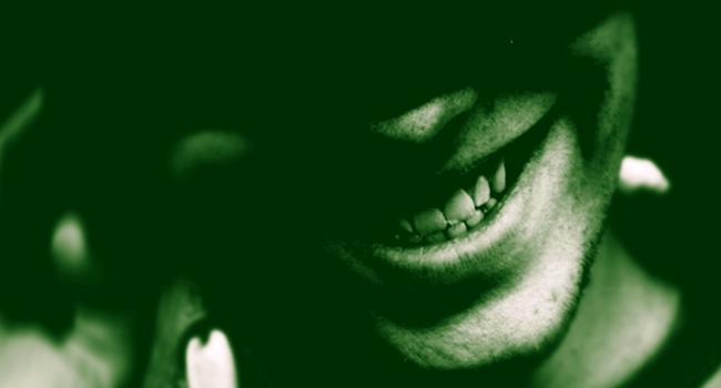 estudos identifica psicopatas comem alimentação