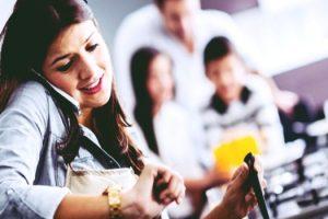 evento-sobre-empreendedorismo-feminino-materno