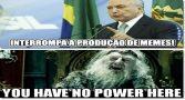 governo-barrar-memes-temer-facebook