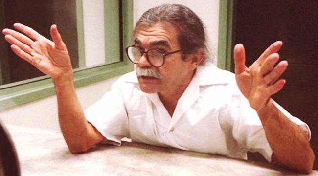independentista porto rico libertado prisão eua 36 anos