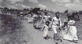 israel-promoveu-limpeza-etnica