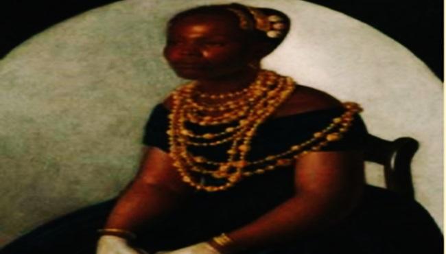 legado abolição da escravatura negros racismo preconceito