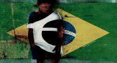 leonardo-boff-boa-vontade-salvar-brasil