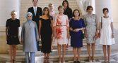 marido-premier-de-luxemburgo-primeiras-damas