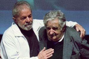 mujica-prendem-lula-perder-eleicoes-20180
