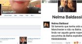 nelma-baldassi-facebook-manchester-bahia