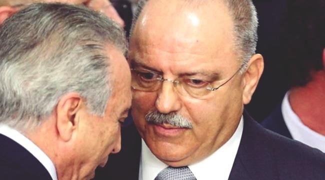 General Etchegoyen temer decisão convocar militares
