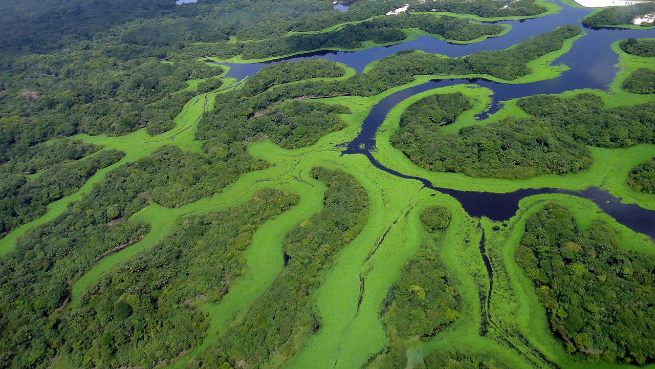 governo quer acabar parques nacionais