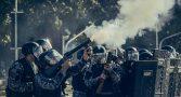 temer-fronteira-separa-estado-de-direito-ditadura