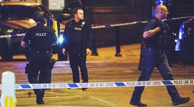 terrorista ataque manchester identificado polícia inglaterra