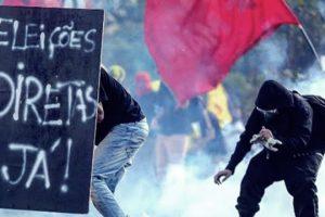 violencia-brasileira-passo-radical-futuro