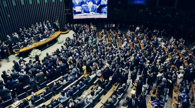 alternativas novo justo sistema eleitora congresso brasil