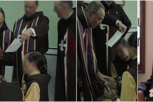 arautos-evangelho-exorcismo