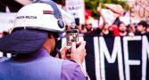 banco-de-dados-secreto-manifestantes-governo-sao-paulo