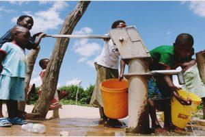 bilhoes-pessoas-nao-acesso-agua