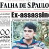 blog-falha-de-s-paulo