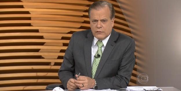 Chico Pinheiro Marta Suplicy