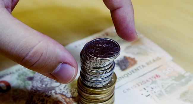 crise reformas economia governo temer atraso histórico