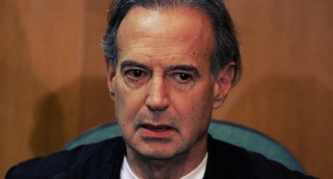 Adir Assad Delação que incrimina PSDB tem resistência do MPF