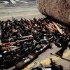 estudos-revelam-quanto-mais-armas-mais-mortes