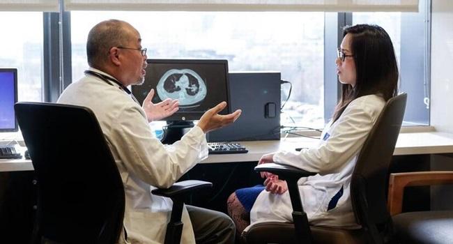 eua vacina cuba contra câncer de pulmão