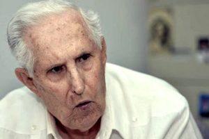 ex-agente-cia-revela-tentativas-assassinar-fidel
