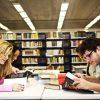 faculdades-do-brasil