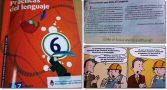 livro-greve-causa-polemica-argentina