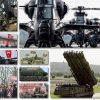 maiores-potencias-militares-mundo-2017