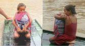 menina-salva-livros-foto