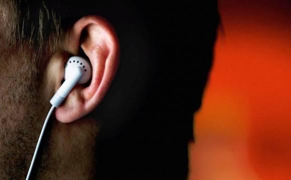 músicas que podem diminuir a ansiedade Neurocientistas playlist
