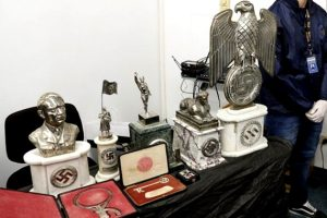 objetos-nazistas-encontrados-buenos-aires