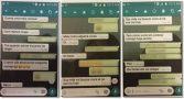 pai-ajuda-prender-pedofilo-mensagens-filha