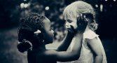 precisamos-exercer-empatia-rotina
