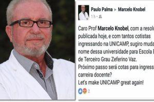 professor-unicamp-cotas