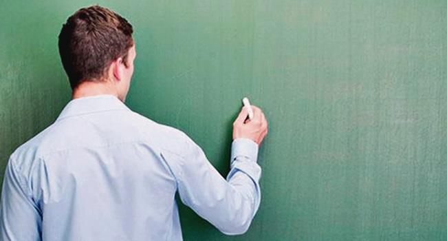 professores medo alunos pais fascista direita