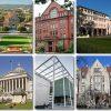 ranking-melhores-universidades-mundo