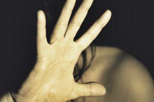 roraima-estado-exterminio-mulheres