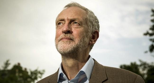 segredo Jeremy Bernard Corbyn sucesso vitória reino unido trabalhadores